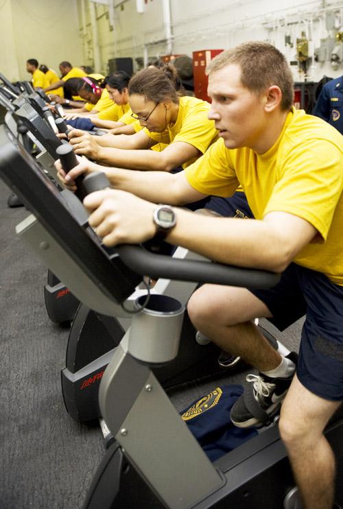 como-empezar-el-gym-miedo-al-gimnasio-ayuda-psicologia