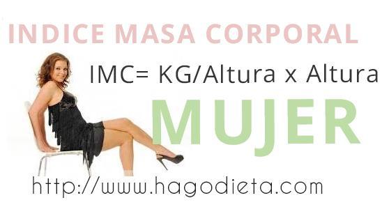 imc-mujer-http-www-hagodieta-com