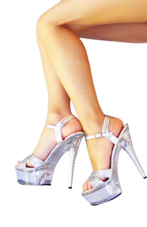 como-tonificar-las-piernas-ayuda-mujer-adelgazar