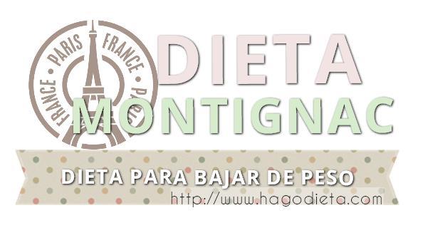dieta-montignac-http-www-hagodieta-com