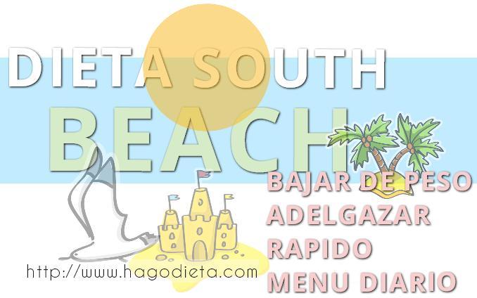dieta-south-beach-http-www-hagodieta-com