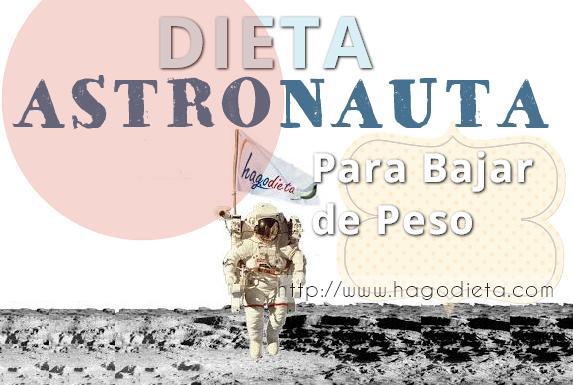 dieta-astronauta-http-www-hagodieta-com