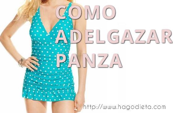 adelgazar-panza-http-www-hagodieta-com
