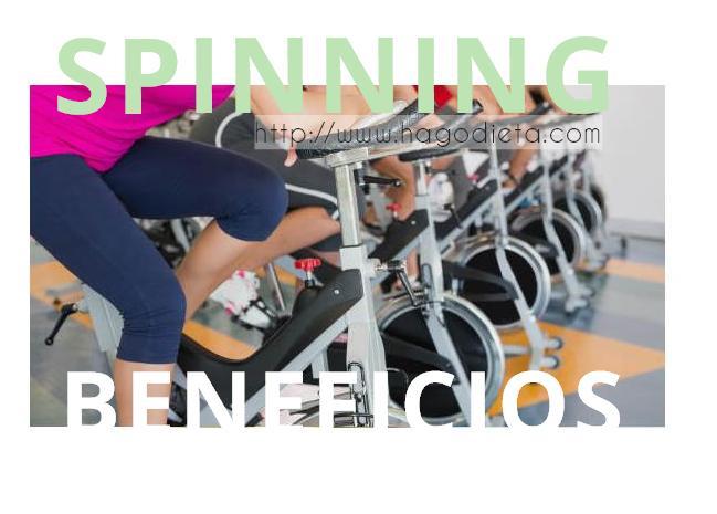 beneficios-spinning-http-www-hagodieta-com
