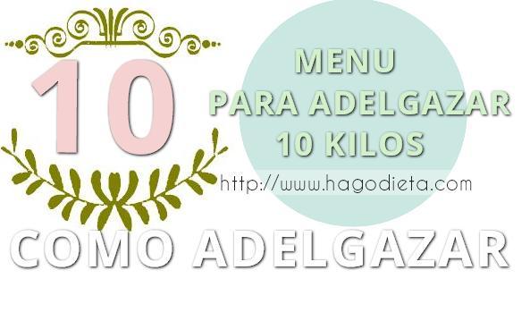 como-adelgazar-10-kilos-http-www-hagodieta-com