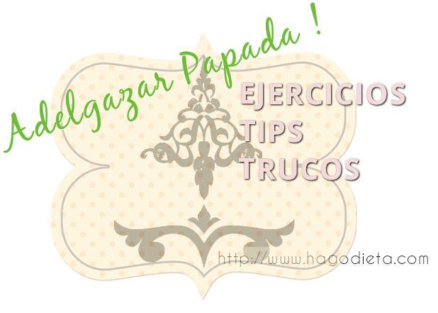 adelgazar-papada-http-hagodieta-com