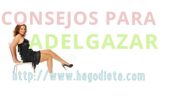 consejos-adelgazar-http-www-hagodieta-com