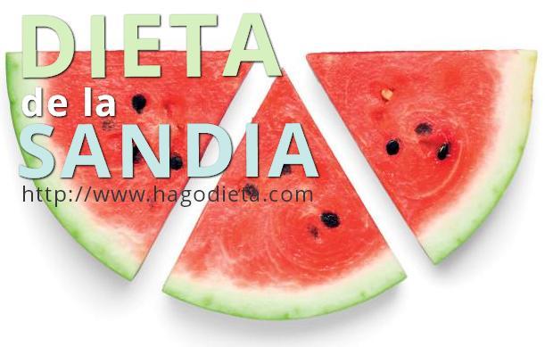 dieta-sandia-http-www-hagodieta-com