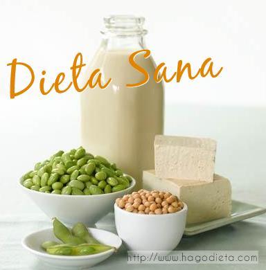 dieta sana http www hagodieta com