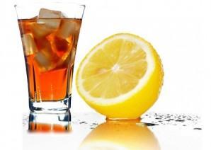Dieta Sirope de Savia y limón: 10 kilos en 10 días