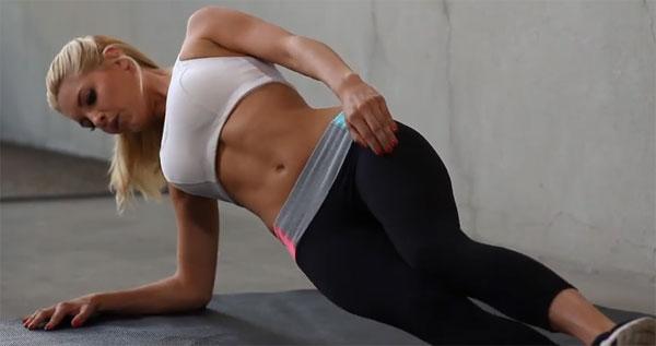 ejercicio para bajar de peso rapido hombres