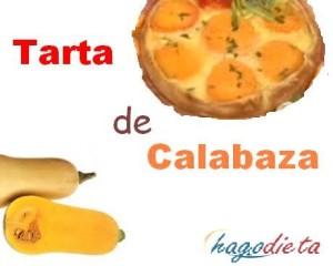 receta light 1