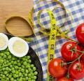 Dieta Adelgazar 14 kg en 2 meses