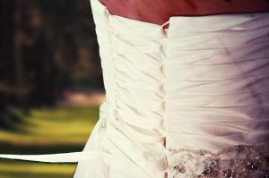 Forma rápida de perder peso para una boda