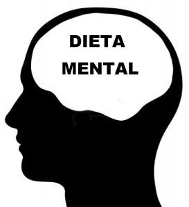 Dieta Mental de los 7 días