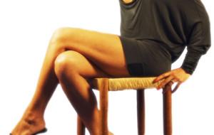 Cómo deshacerse de la grasa en las piernas