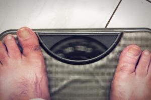 Consideraciones de ejercicio para las personas obesas
