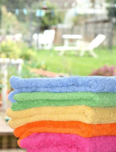 baños sulfato magnesio adelgazar