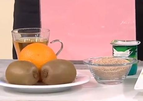 Dieta anti estre imiento - Dieta para ir al bano ...
