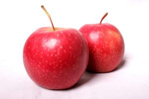 Tips para bajar de peso saludable