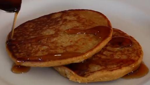 tortas proteicas