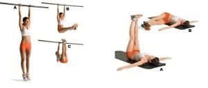 ejercicios abs