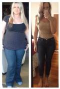 Dieta Cetogénica 3 días para adelgazar rápido