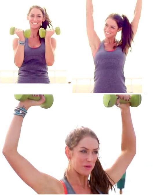ejercicios-hombros 1