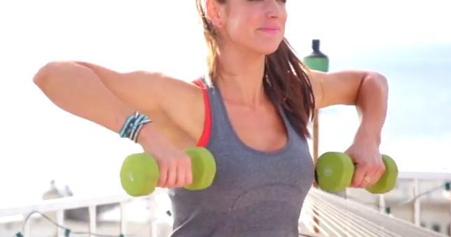 ejercicios-hombros