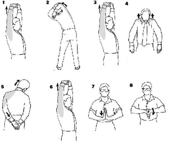 8-ejercicios-mejorar -postura