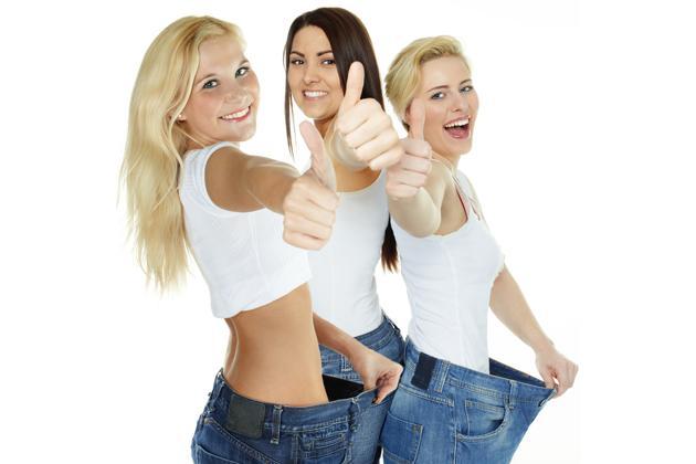 Ltima opcin medicamento para eliminar la grasa del abdomen