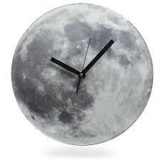 Dieta de la Luna Octubre 2014 Baja 2 kilos en 1 día!