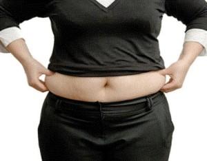 ejercicios-reducir-cintura 3