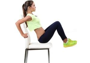 ejercicios-reducir-cintura