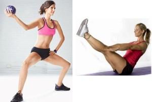 ejercicios-isometricos-abdomen