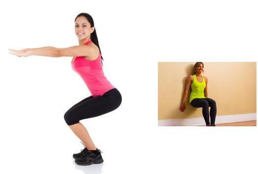 ejercicios-isometricos-gluteos