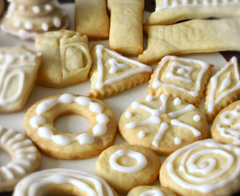 comida-navidad-galletas-sin-azucar-gluten