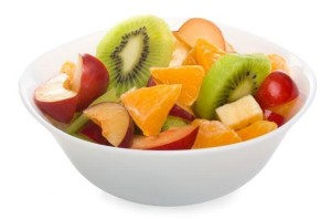 dieta-organica 1