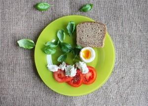 3 dietas-choque-adelgazar