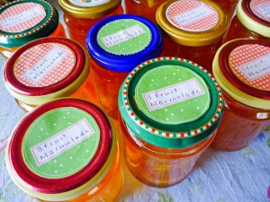 mermelada-sin- azucar-casera 1