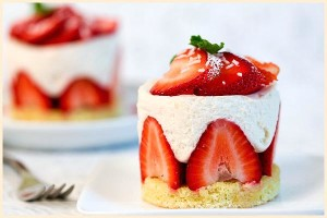 receta-fraisier-diet-light