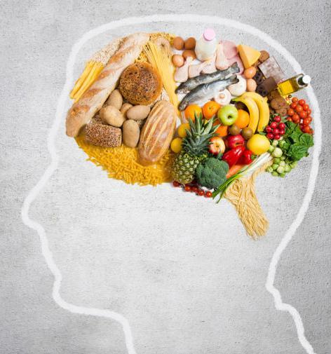 alimentos-anti-depresion 1