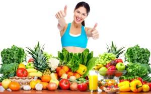 Alimentos con Colageno y Elastina