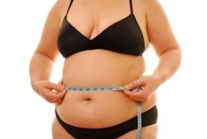 dieta 30 kilos en 3 meses