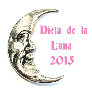 dieta-luna-2015 1