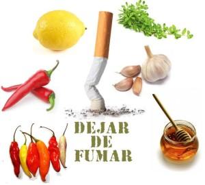 alimentos-dejar-fumar 1