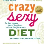Dieta Crazy y Sexy Resumen Libro Kris Carr