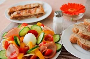 dieta-definitiva