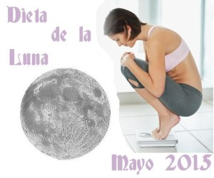 dieta-luna-adelgazar 1