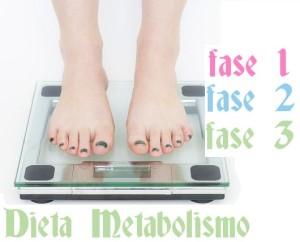 dieta-metabolismo-acelerado